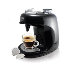 zest-pod-coffee-machine