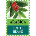 500g-arabica-label
