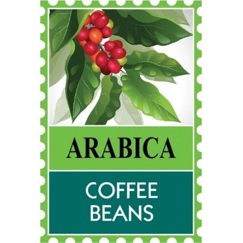 500g-arabica-label