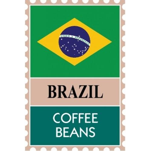 500g-brazil-label
