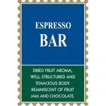 500g-e-bar-label