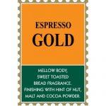 500g-e-espresso-gold