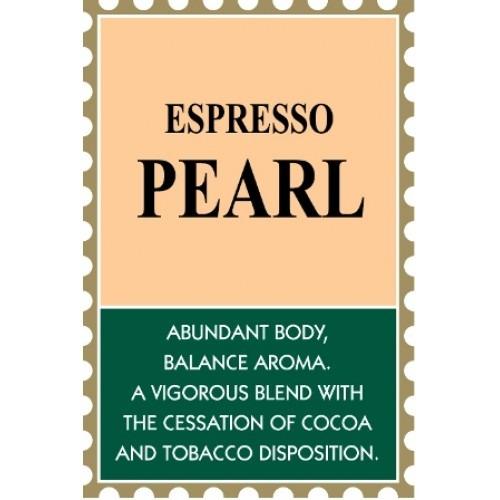 500g -e-espresso-pearl