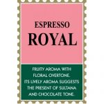 500g-e-royal-label
