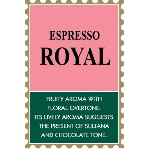 500g-e-royal-label