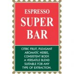 500g-e-super-bar-label