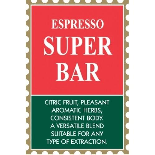 500g-e-super-bar-label
