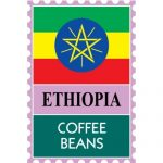 500g-ethiophia-label