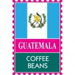 500g-guatemala-label