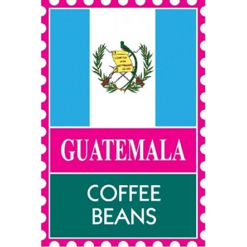 500g-guatemala-label