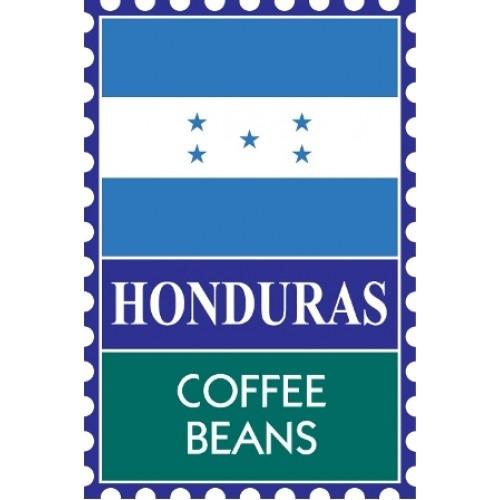 500g-honduras-label