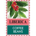 500g-liberica-label
