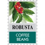 500g-robusta-label