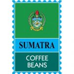 500g-sumatra-label