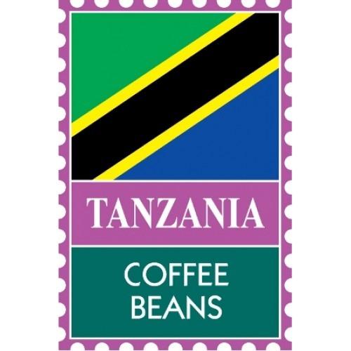 500g-tanzania-label