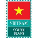 500g-vietnam-label