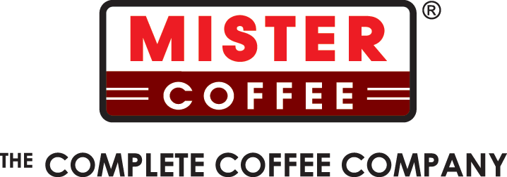 Mister Coffee