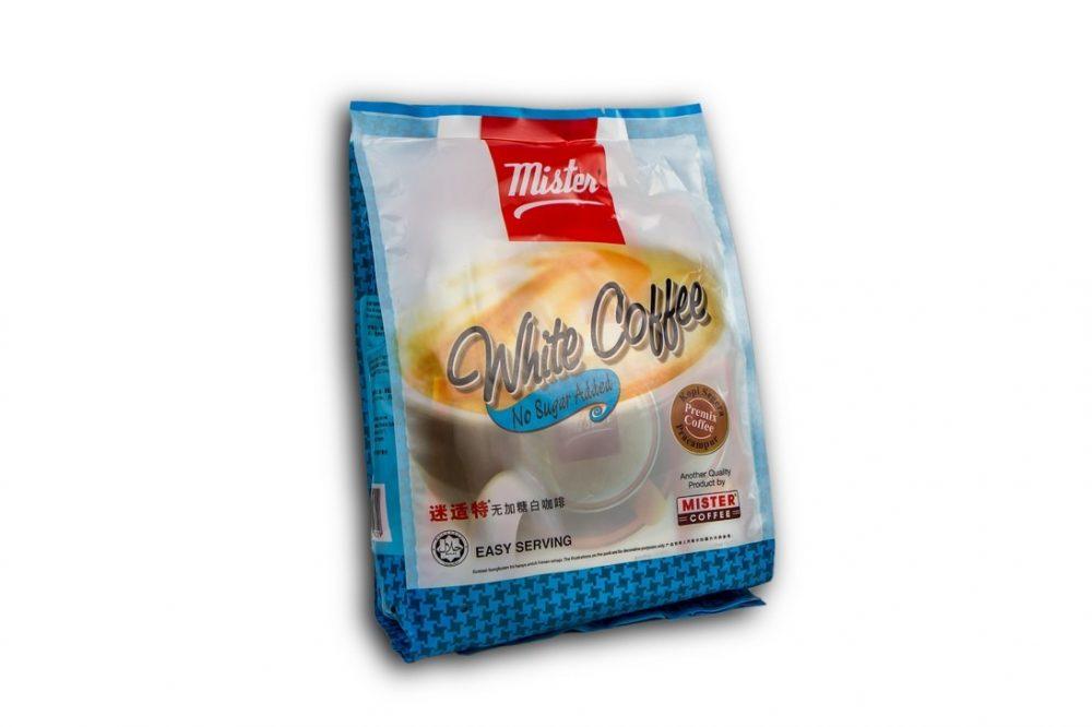 mister-coffee-white-coffee-no-sugar