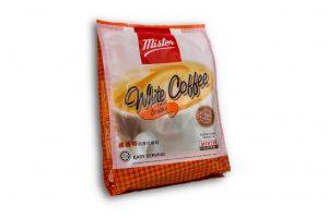 mister-coffee-white-coffee-creamy
