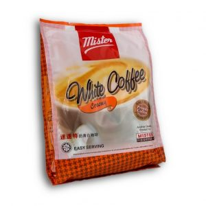 mister-coffee-white-coffee-creamy