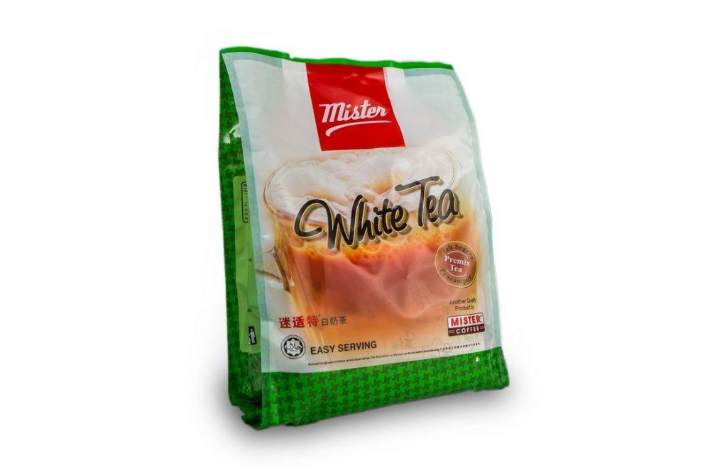 mister-coffee-white-tea