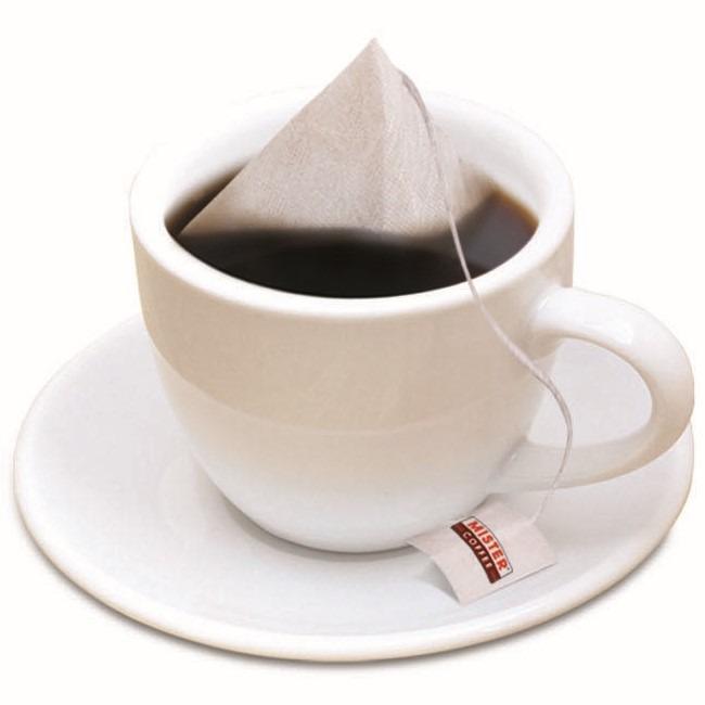 pyramidbrew-mister-coffee