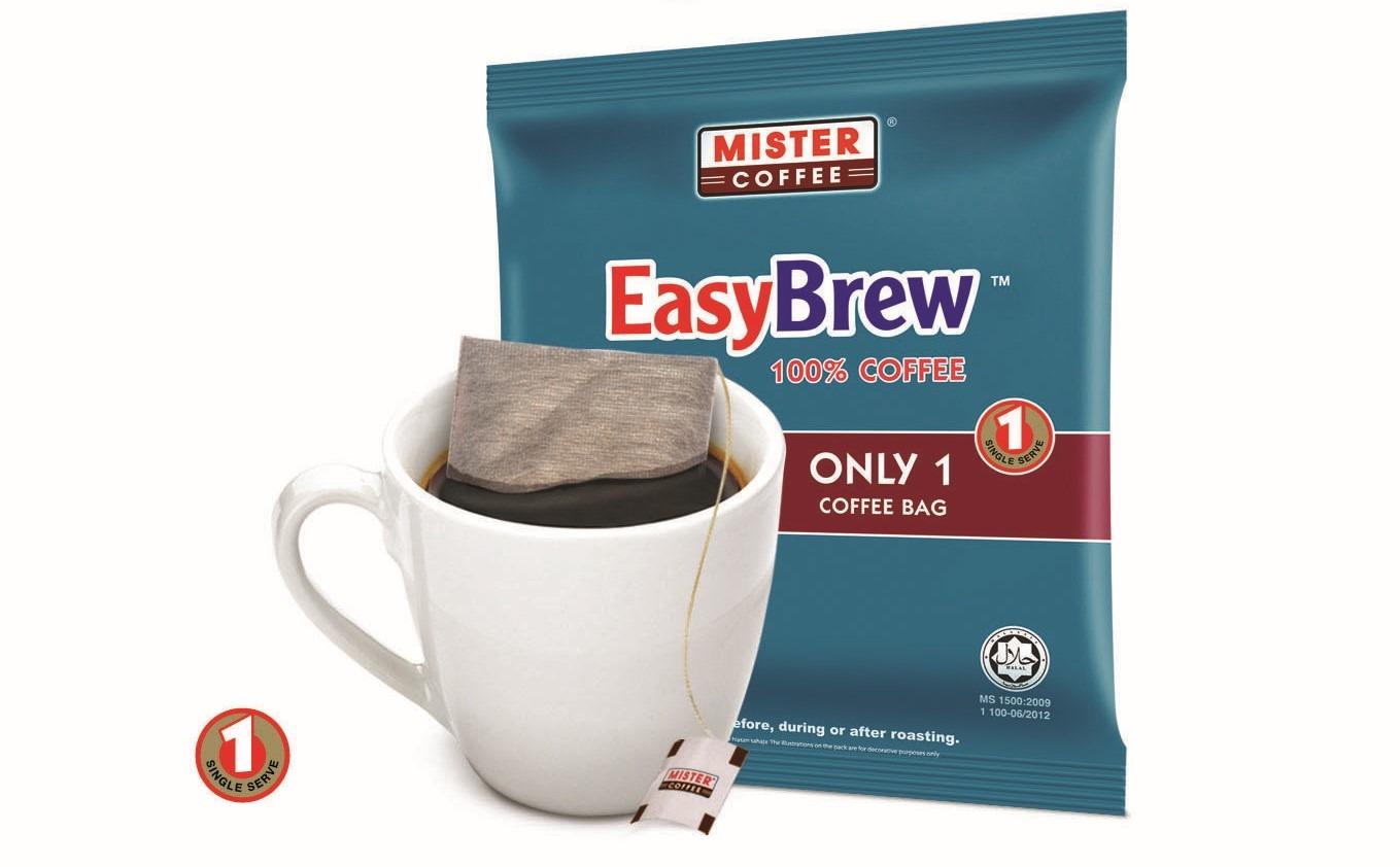 easybrew-mister-coffee