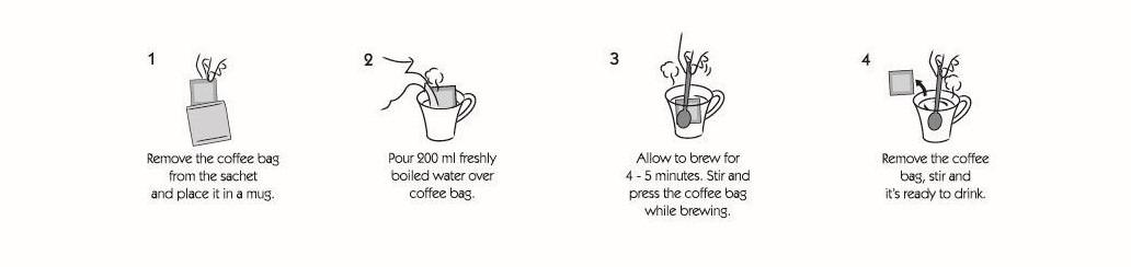 how-to-brew-coffee-kopi-o
