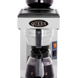 Queen M2 Bulk Brewer
