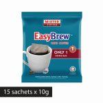 EasyBrew-Premium-Arabica-15-sachets