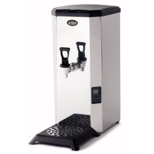 Queen HVA Hot Water Dispenser