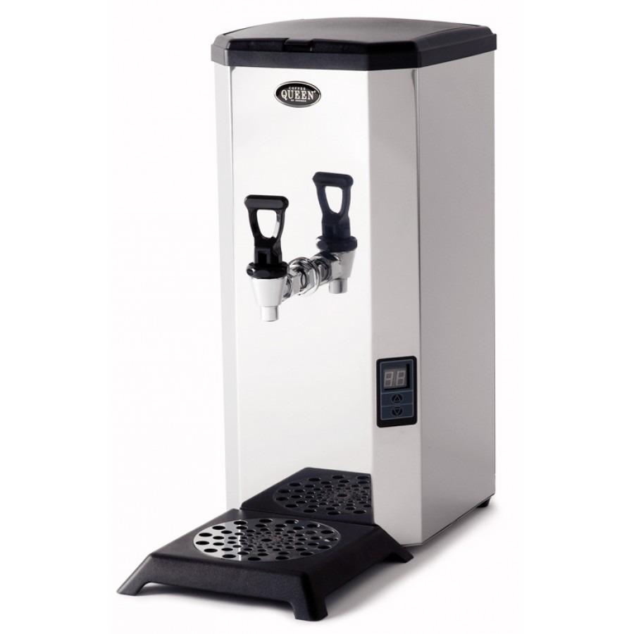 Queen HVA Hot Water Dispenser