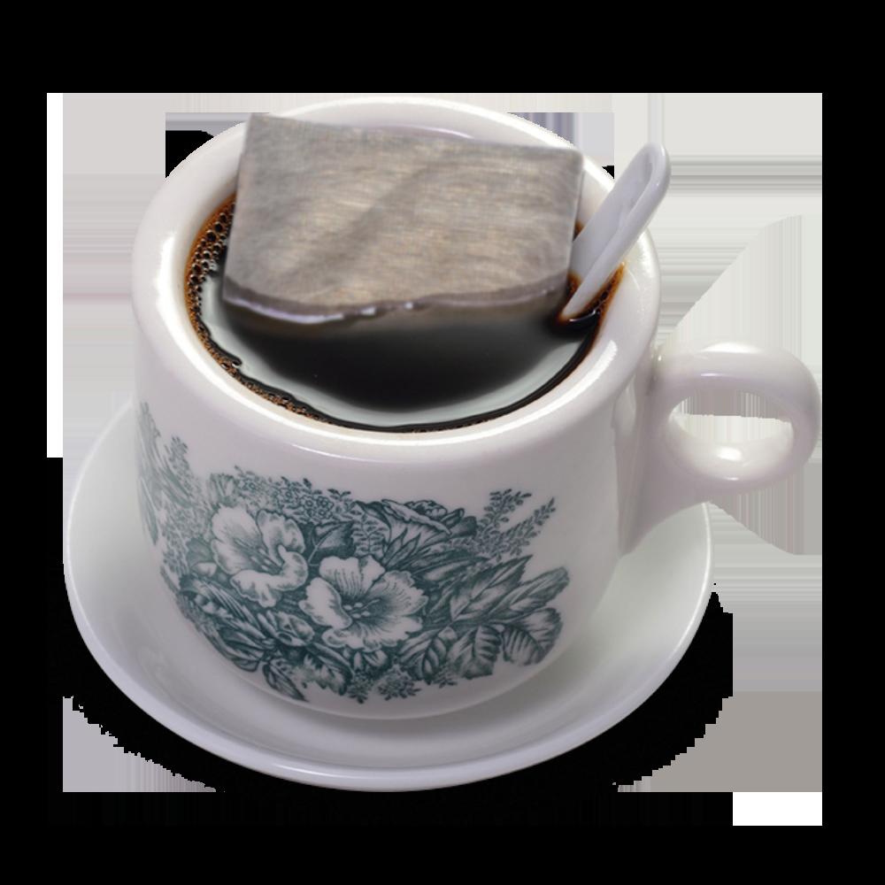 kopi-cup buy coffee online