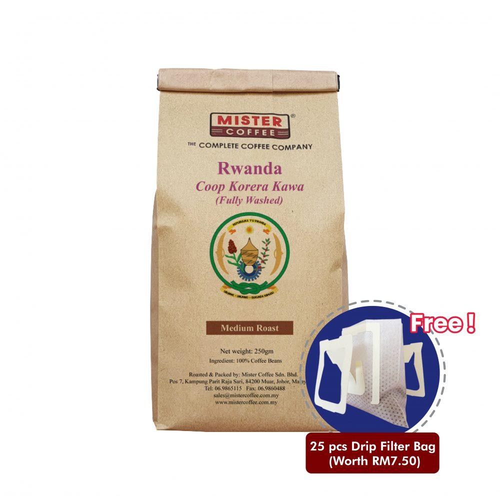 Rwanda-Coop-Korera-Kawa