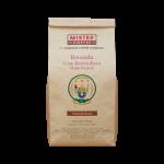 Rwanda Coop Korera Kawa medium roast