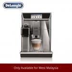 delonghi_bean_to_cup_coffee_machine_ecam_650.85.ms_1
