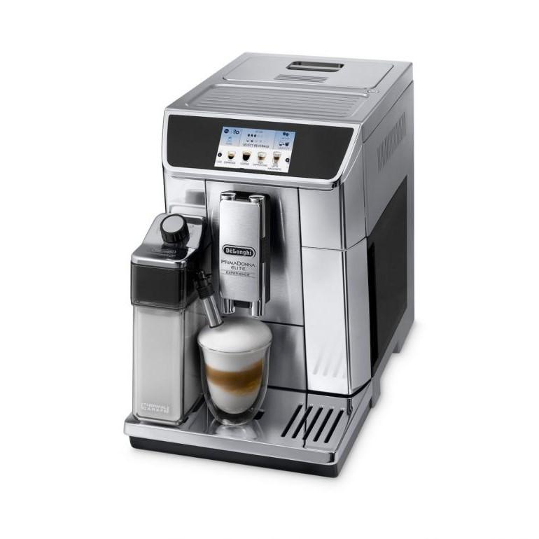 delonghi_bean_to_cup_coffee_machine_ecam_650.85.ms_2