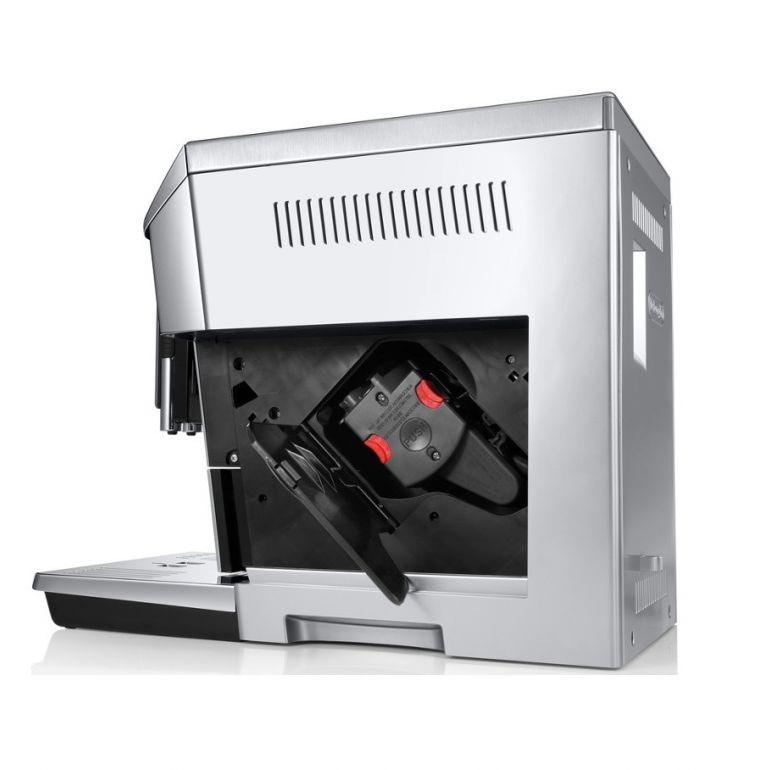 delonghi_bean_to_cup_coffee_machine_ecam_650.85.ms_3