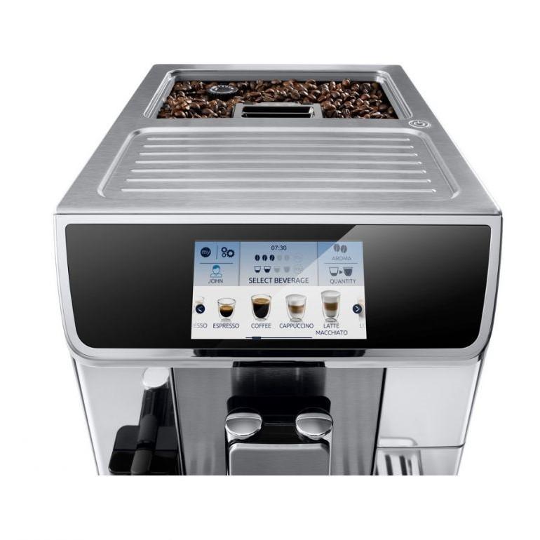 delonghi_bean_to_cup_coffee_machine_ecam_650.85.ms_4