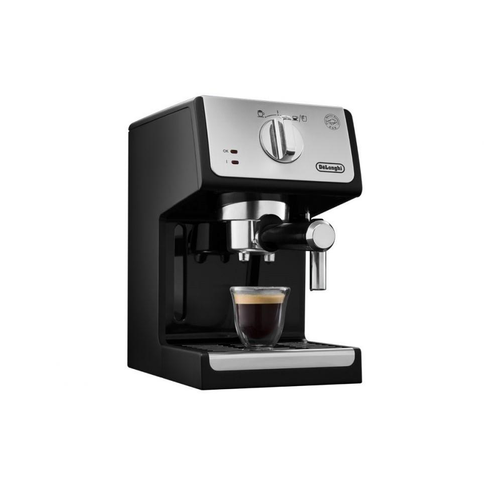 delonghi_pump_espresso_coffee_machine_ecp33.21__2