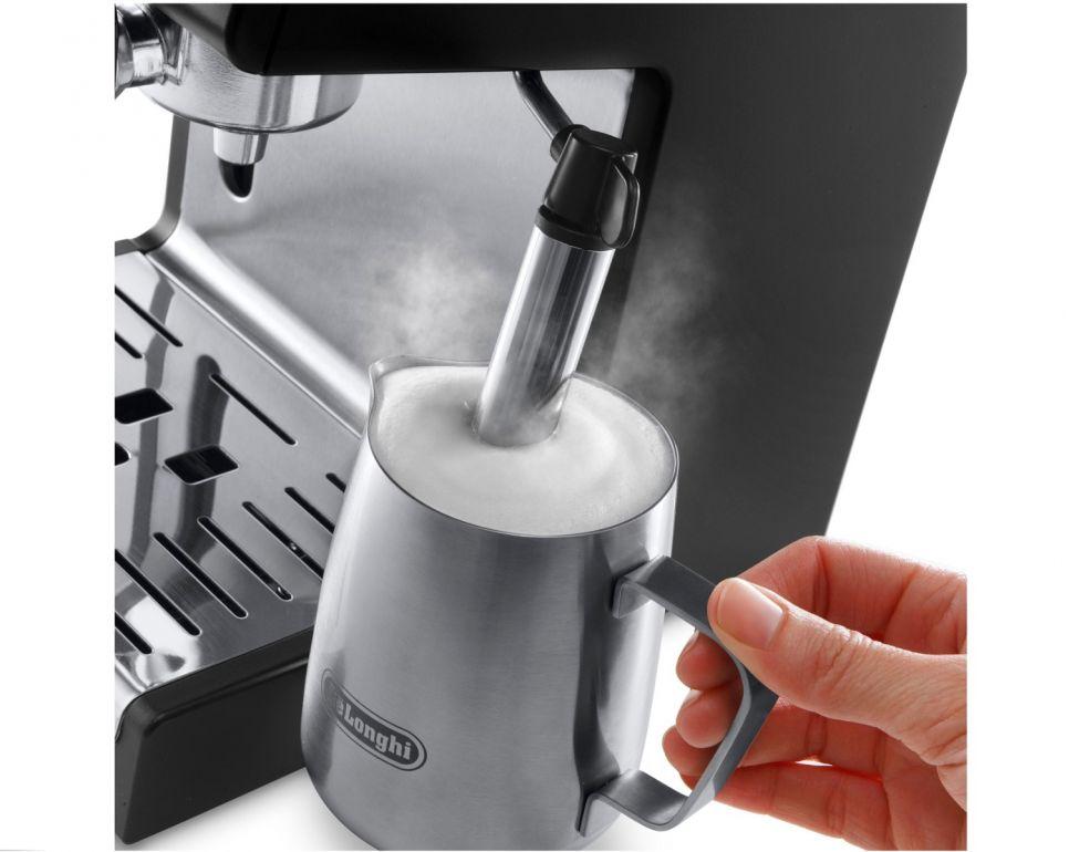 delonghi_pump_espresso_coffee_machine_ecp33.21__5