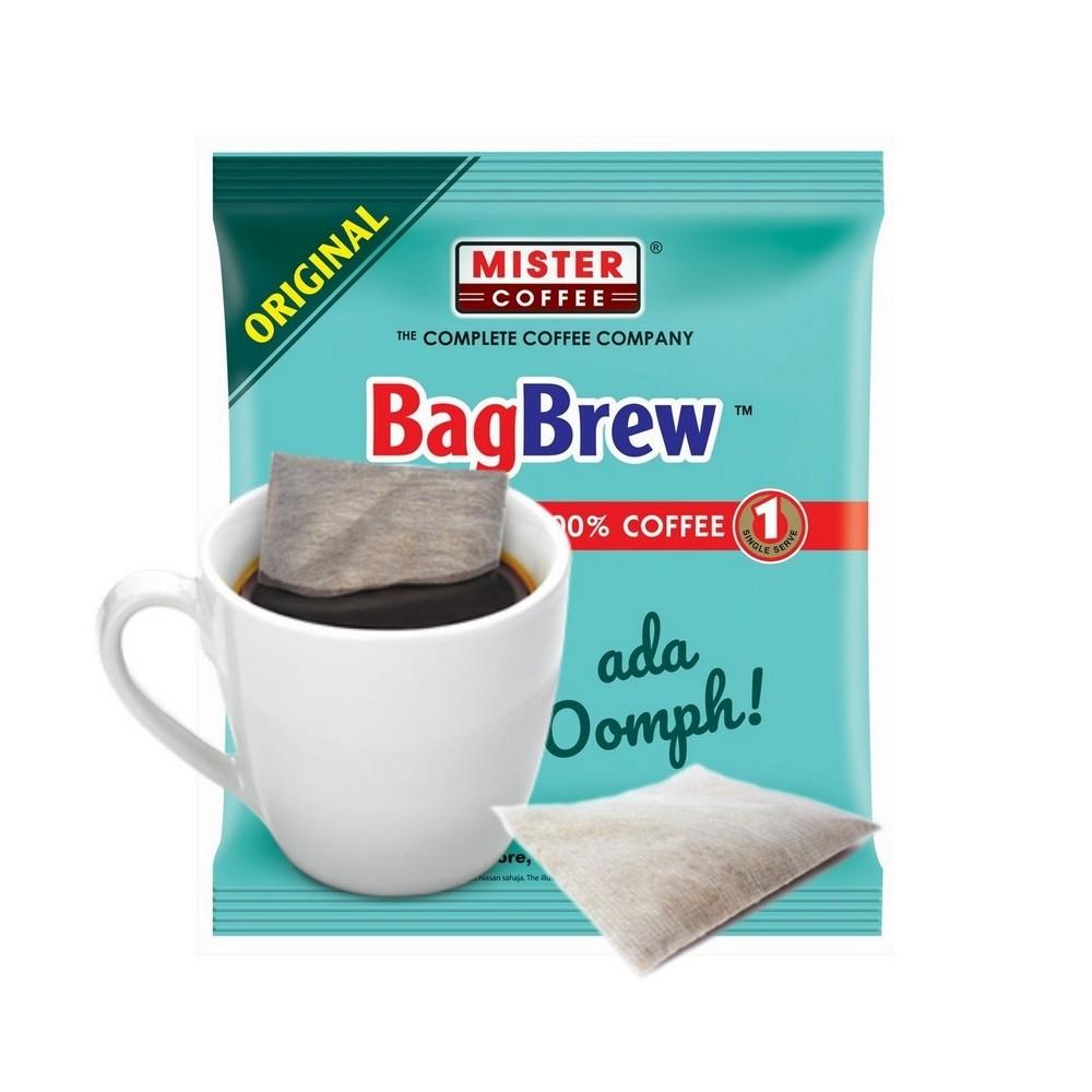 BagBrew Original Bag 3D (L).jpg – 2