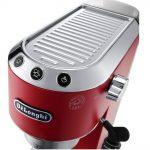 delonghi_pump_espresso_coffee_machine_ec685.r_4