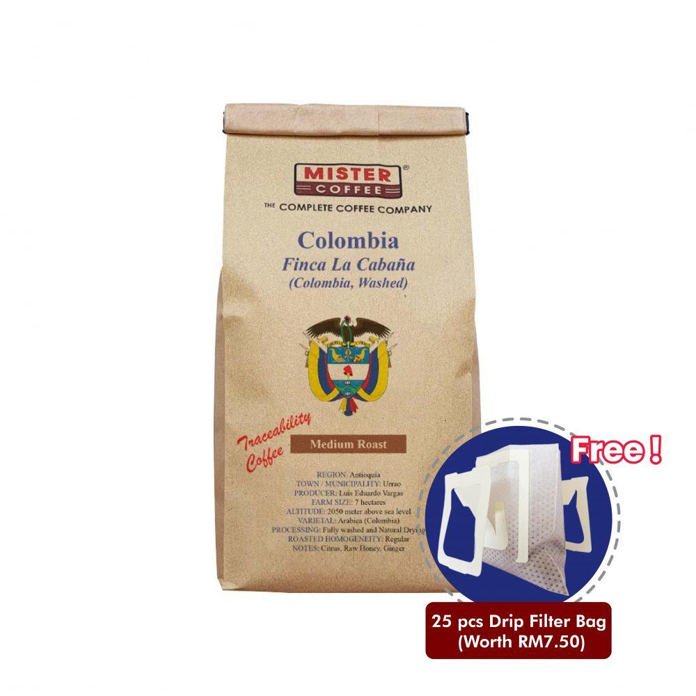 Colombia-Finca-La-Cabana-Washed