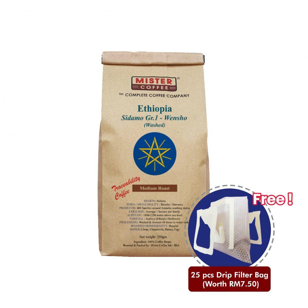ethiopia-sidamo-gr1-wensho
